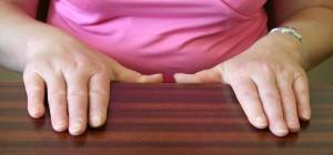 руки1_новый размер