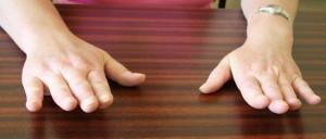 руки2_новый размер