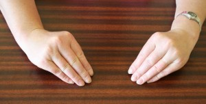 руки3_новый размер