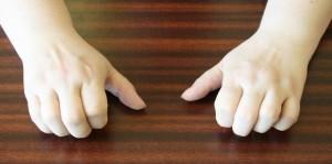 руки4_новый размер