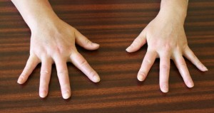 руки5_новый размер