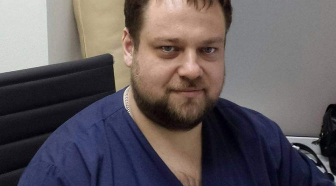 doctor-surnov.ru