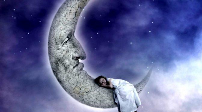 Важность сна и риск от недосыпа
