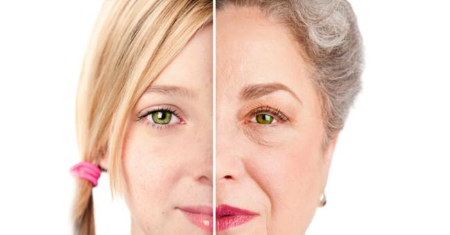 Нобелевским лауреатом названы 5 легких способов замедления старения