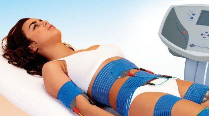 Высокочастотные электроимпульсы способны улучшить качество жизни пациентов с болевым синдромом.